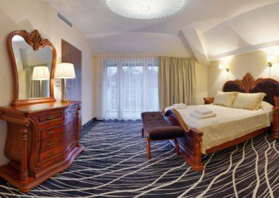 047_binkowski_hotel_fot_krzysztof_peczalski_male