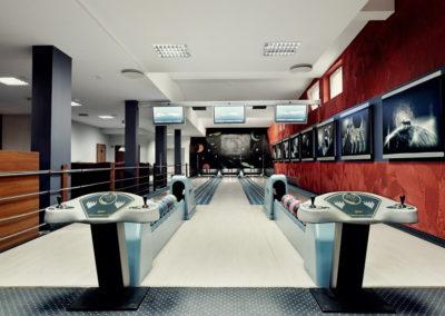 Hotel Anders 24