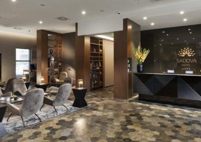 Hotel-sadova-front