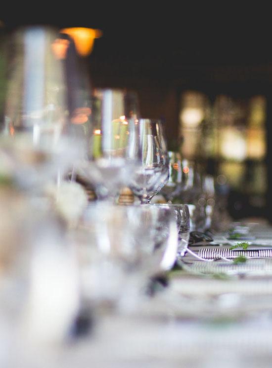 wykwintne restauracje w hotelach