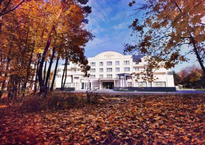 hotel-kielce-idealny-na-konferencje-w-kielcach