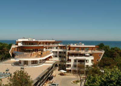 hotel-panorama-2-1920x1080