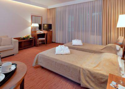 hotel-pokoj1-1920x1080