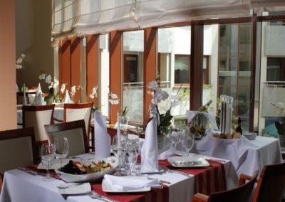 kuchnia-restauracja-3-1920x1080
