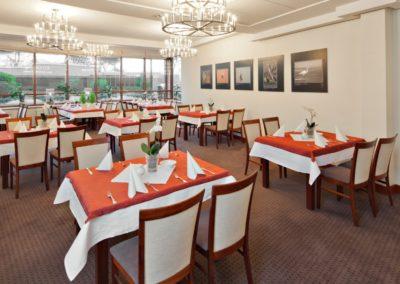 kuchnia-restauracja1-1920x1080