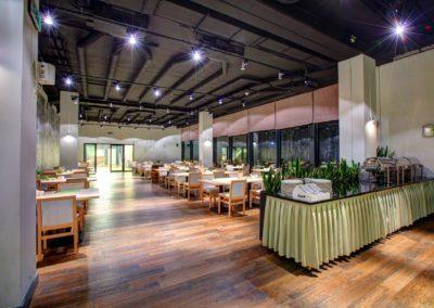 restauracja-5