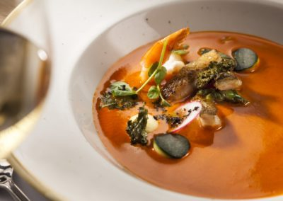 zupa-rybna-2