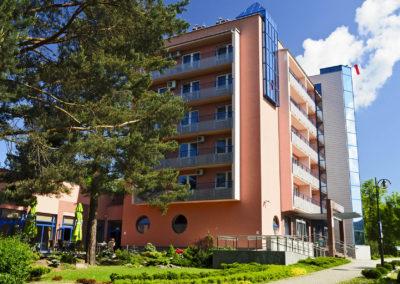 Hotel_Kudowa_9