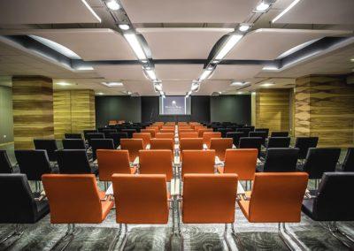 konferencje-mazury-01