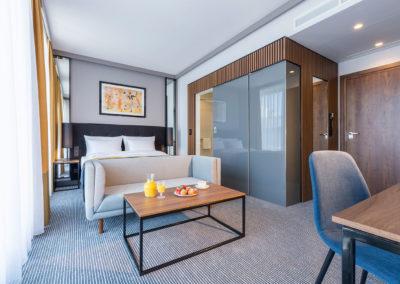 hotel-grand-ascot-krakow-11