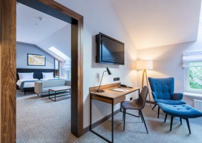 hotel-grand-ascot-krakow-18