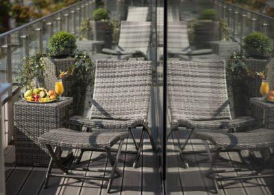 hotel-grand-ascot-krakow-7