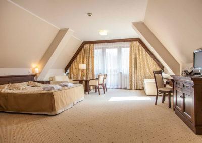 Sekcja-1_Hotel-SPA-Zakopane---pokój-rodzinny