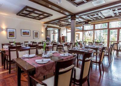 Sekcja-2_Hotele-Zakopane---restauracja