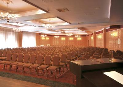 sala konferencyjna 16 hotel aurora miedzyzdroje