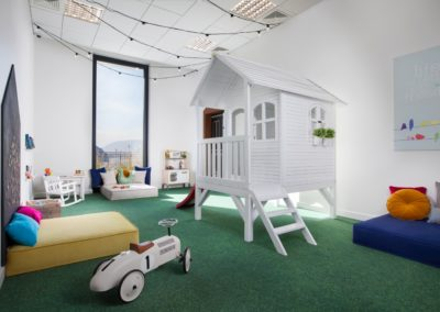 heron-playroom-1